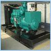 40kw - 500kw diesel engine Power Electrical Equipment