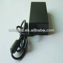 Automatic!!! 90w universal laptop charger 19.5v ac adapter for samsung