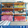 Industrie vêtements palettes à vendre