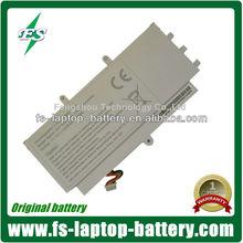 11.1V 16Wh internal Laptop Battery For Acer 3UF504553-1-T0686 3ICP5/55/53 series