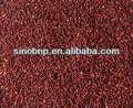 buona qualità prezzo competitivo estratto di lievito di riso rosso monacolina