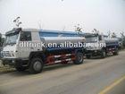 Styre 10000 liters water tank