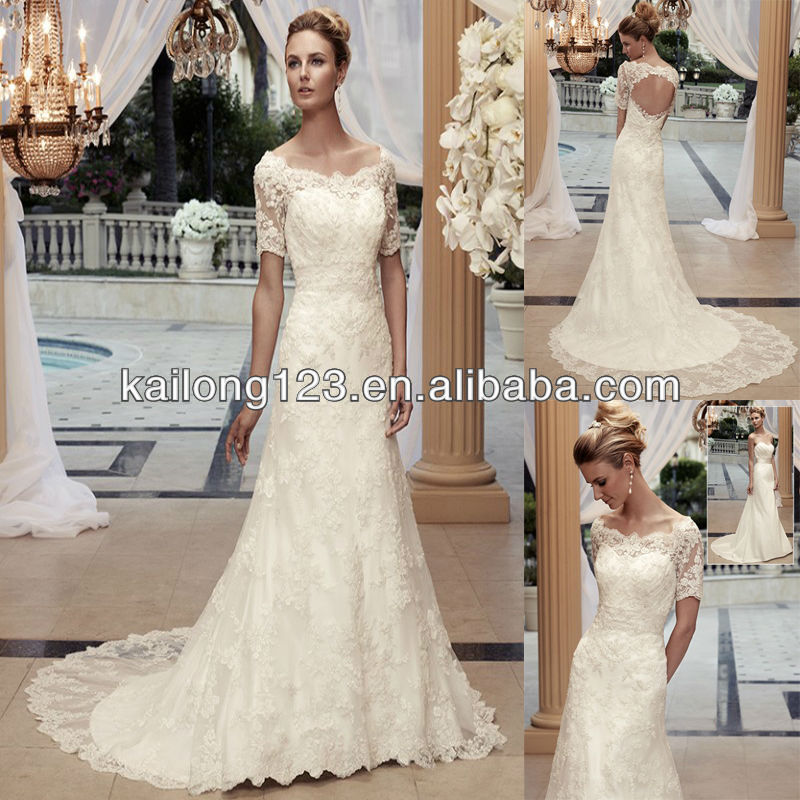Wedding dress removable lace overlay : Removable lace overlay wedding dress
