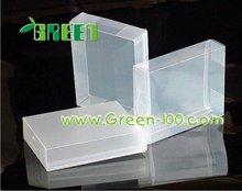 Unique Designed Clear Plastic Business Card Boxes Plastic Business Card Boxes Manufacturers Plastic Business Card Boxes Supplie