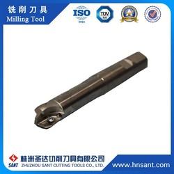 Quality Assured Carbide Profile Milling Machine Tools