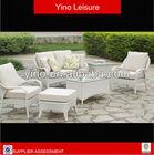 Pictures of Sofa Cum Bed Design Modern Sofa/Sofa set RL0150