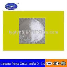 Food grade Sodium Diacetate natural food preservatives for jam