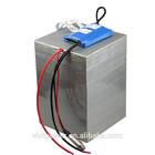 lithium polymer battery 48v 30ah lithium battery