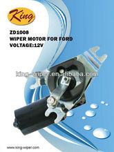 ZD1008 Wiper motor, for ford, universal doga wiper motor