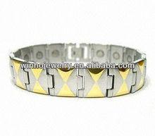 health titanium germanium magnetic bracelet