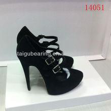 Women's Shoes, Sexy High Heels