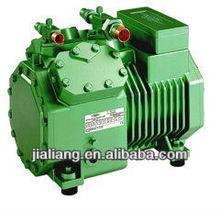 6hp piston Bitzer cold storage compressor r22 r134a