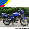 unique street moto 125 cc for hot-sell/motorcycle