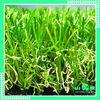 2012 Artificial Outdoor Sport Grass