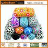2014Hot sale wholesale decorative pillow covers/cheap pillow
