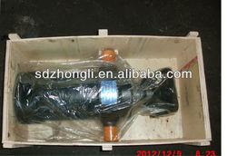 Multi -Stage Hydraulic Cylinder--ISO9001:2008