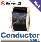 200 Class enamelled copper wire for winding motor