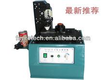 TDY-300 ink transfer printer