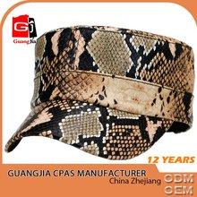 2013 Factory Hot-sale Cool Faux Fur Animal Hat
