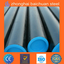 ASTM A106-B Structural Seamless Tube