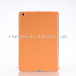 NEW! for iPad mini/mini 2 partner case, match smart cover