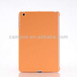NEW! for iPad mini/mini 2 partner case, match smart cover