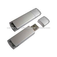 64GB High Quality USB Flash Drive USB3.0