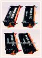 color compatible con el cartucho de tóner para impresora epson aculaser c2800