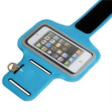 3d case for iphone5,for iphone 5 case,case for iphone 5