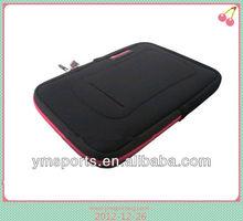 Multifuntion Neoprene laptop case