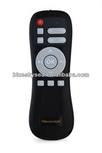 Rikomagic MK702 Fly Air Mouse /Learning Function For Mini PC Android&TV Control