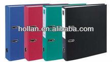 High Quality FC Box Lever Arch Paper File Folder