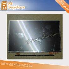 """13.3"""" Slim Pantalla Del LCD Eel Ordenador Portatil LP133WX2-TLD1"""