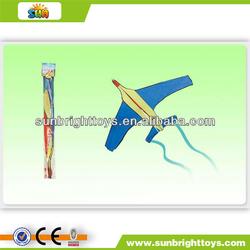Toy for children kite
