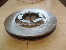 disc brake auto car part