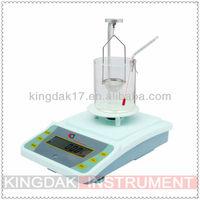 0.1mg Density Magnetic Balance/Density scale