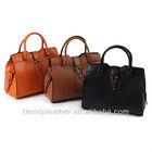 Brand imitations handbags