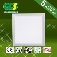 led panel wall lighting,SAA CSA