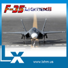 2014 new Rc airplanes wholesale F35