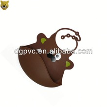 baby products free samples ,rubber printing fabric, neoprene open cell foam wetsuit baby bibs