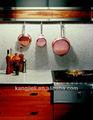 Surface de quartz cuisine comptoirs de silestone rouge corian comptoirs de cuisine