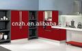 cozinha moderna demet armário de cozinha