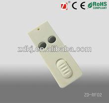wireless nissan sunny remote ZD-RF02