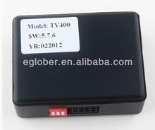 TV FREE for VW rcd510 unlock car dvd,video free