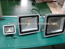 10w/20w/30w high power outdoor LED Flood light