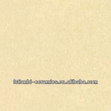 outdoor floor tile/limestone tile/porcelain tile nano