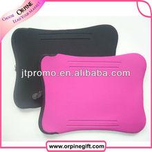 waterproof laptop neoprene bags