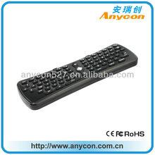 2.4G RF remote22