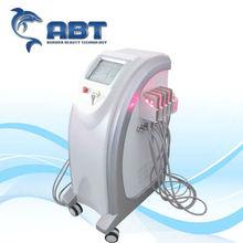 2013 special offer spa equipment fast slim 12 Plates Lipo Laser