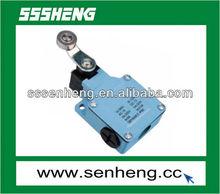 JW57-021 SeriesLimit Switch